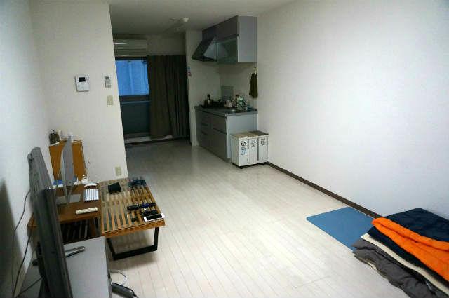 150115room1