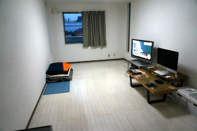 150115room2