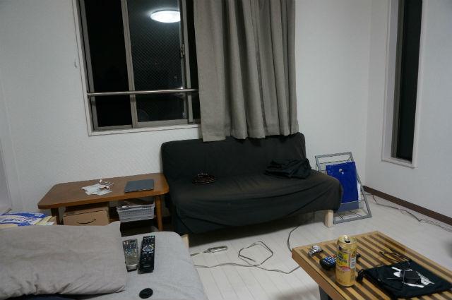 2013_room2