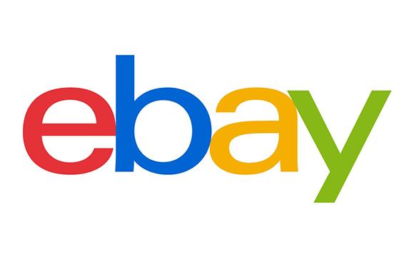 ebay-logo_580
