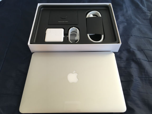 macbook_pro_box02
