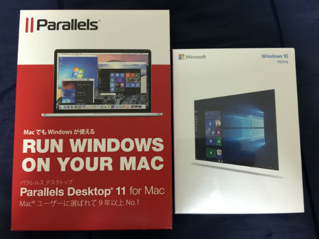 parallels_win10