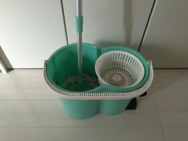 easy_mop2
