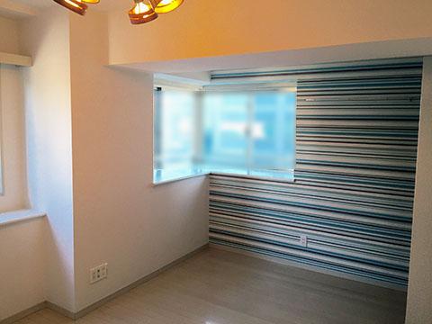 new_room151219