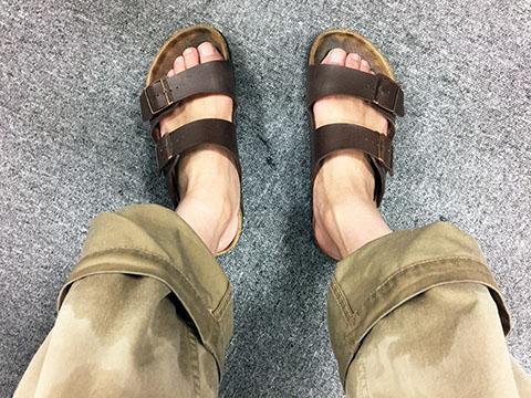160118_sandals_02