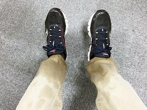 160118_sneakers_02