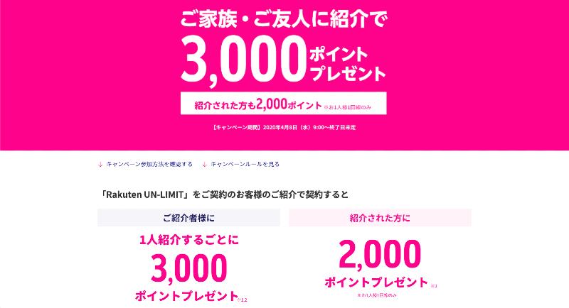 rakuten_un-limit_shoukai