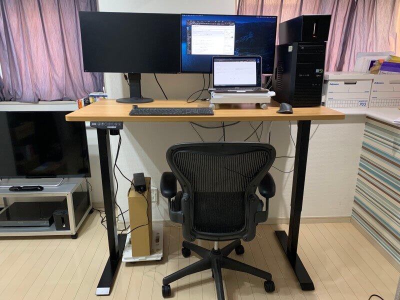 standing-desk