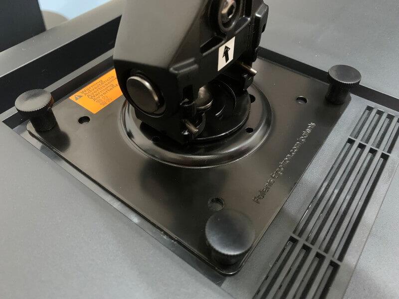 monitor-arm07