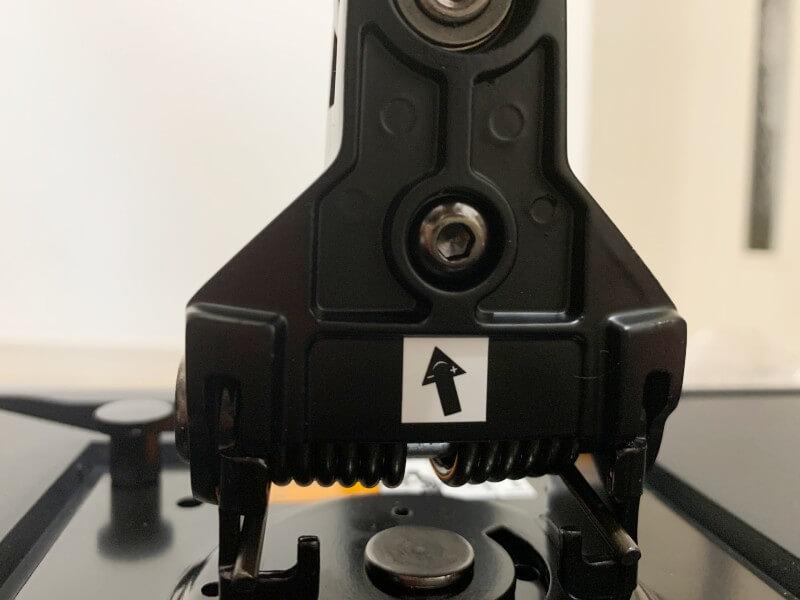 monitor-arm09