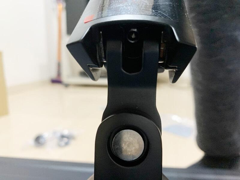monitor-arm10